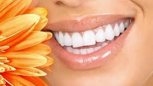 tooth whitening recipe