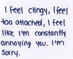 quotes about feeling sorry quotes