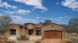 cornerstone homes our home on your lot