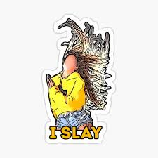 Beyonce Stickers Redbubble