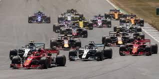 Ferrari ou RBR? Hamilton revela sondagem de equipe rival; confira mercado  da F1 | livio oricchio | ge