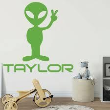 Amazon Childrens Bedroom Wall Stickers Boy Decal Room Decor Design Removable Jungle Next Ebay Vamosrayos