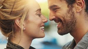 5 motivos por los que alguien puede enamorarse de ti