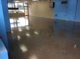 guys reliable floor