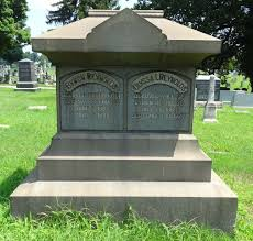 Byron Reynolds (1862-1898) - Find A Grave Memorial