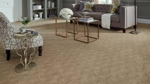 best custom flooring in tulsa ok houzz