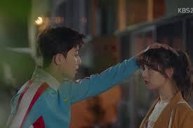 quotes di drama korea yang bisa bikin hidupmu lebih baik