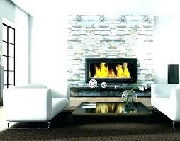 mantel shelf designs design ideas
