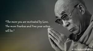 el dispensador dalai lama celebrates th birthday inspirational