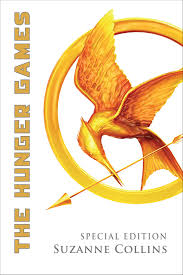 book one ebook by suzanne collins