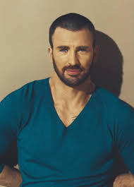 The Chris Evans Blog: Chris Evans photoshoot for Details
