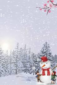 الشتاء الدافئ خاص تعزيز الشتاء ردود فعل كبيرة في فصل الشتاء الشتاء