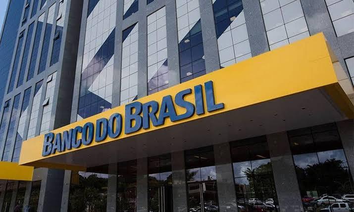 """Resultado de imagem para banco do brasil"""""""