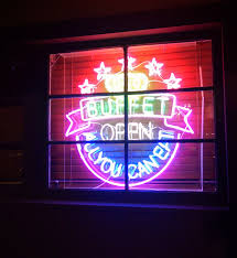Teppanyaki Grill & Buffet, Laurel ...