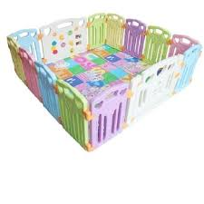 Colorful Safety Plastic Baby Playpen Baby Play Yard Baby Play Fence Buy Baby Play Yard Baby Play Yard Baby Play Yard Product On Alibaba Com