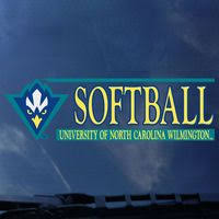 Decals Auto Accessories Gifts Accessories Official Uncw Team Store