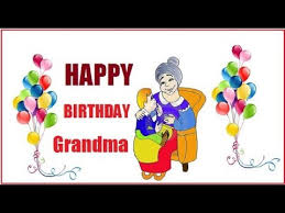 birthday wishes for grandma birthday quotes messages sms