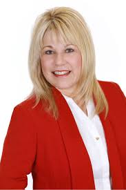 Mitzi Smith, Real Estate Agent - Southlake, TX - Coldwell Banker ...