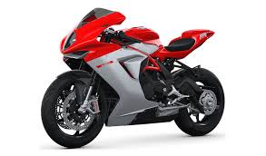 New 2020 MV Agusta F3 675 Motorcycles in Bellevue, WA | Stock Number: