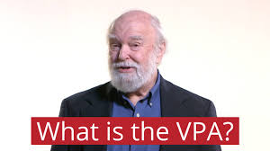 What is the Virginia Production Alliance? on Vimeo
