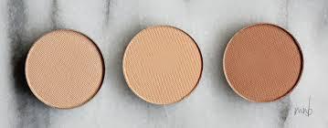 makeup geek peach smoothie review