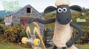 Phim Những Chú Cừu Thông Minh (2007) Full 100/100 VietSub [Trọn Bộ ...
