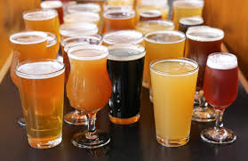 the world s 50 best beers for 2018 ranking