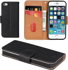 phone wallet case for apple iphone