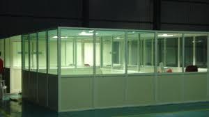 samruddhi aluminium glass