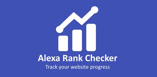 "Image result for alexa rank checker"""