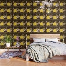 taco cat wallpaper by lemmen13