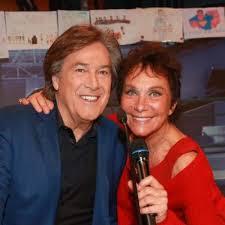 I Ricchi e Poveri ospiti di Amadeus a Sanremo 2020, il ...