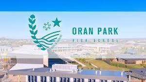Oran Park High School - Oran Park High ...