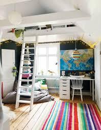Reason To Use Hardwood For Kids Room Floors