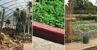 100 garden edging ideas that will