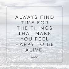 quotes about happiness words words quotes happy quotes