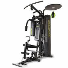 strength home gyms ebay