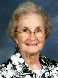 Glenna J. Smith | Marshall County Daily.com