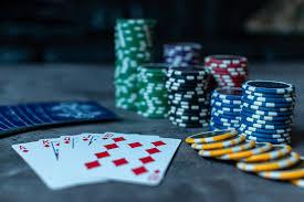 artikel poker online Archives - Agen Situs IDN Poker