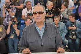 Abbas Kiarostami, Iranian Director, Dies at 76