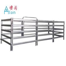 China Durable Trellis China Durable Trellis Manufacturers And Suppliers On Alibaba Com
