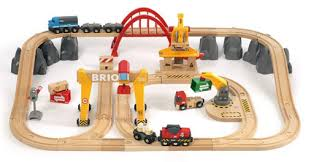 brio trains sets train accessories at