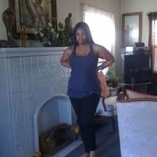 Priscilla Richardson Facebook, Twitter & MySpace on PeekYou