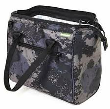 insulated lunch bag removable insulated