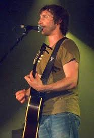 James Blunt - Simple English Wikipedia, the free encyclopedia