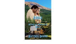 ADELA (Women of Misfortune Book 1) eBook: Downs, Alethea: Amazon.co.uk:  Kindle Store