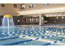 lifetime fitness pool hours romeoville