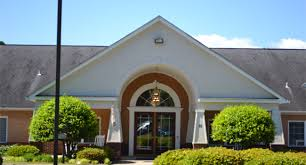 southpointe healthcare and