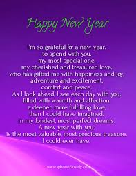 new year new love new life quotes lifecoolquotes