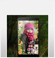 best app to frame pictures